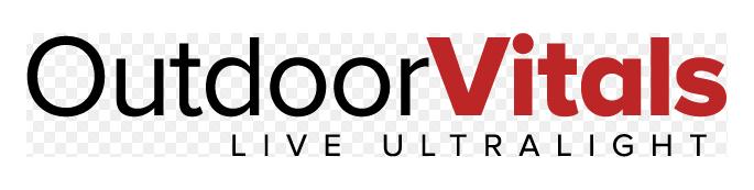 Outdoor Vitals Logo.png