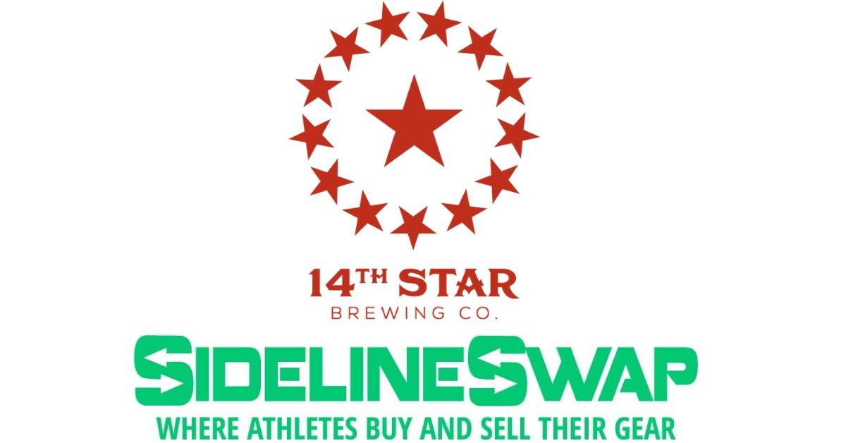 14th star sideline swap logo (1).jpg