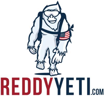 ReddyYeti logo.png
