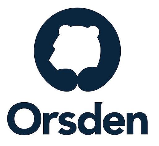 Orsden+Ski+Wear+Logo.jpg