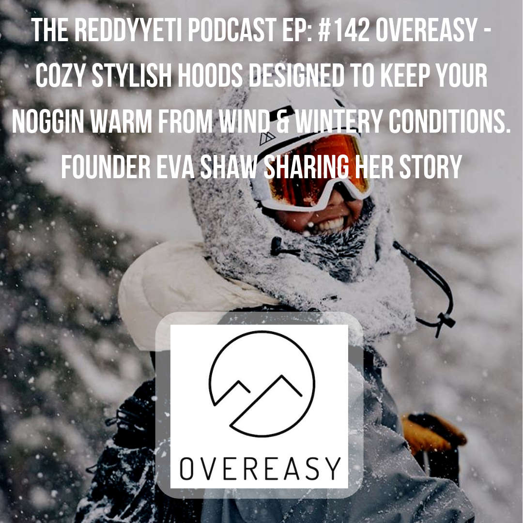 Overeasy Podcast Photo.png