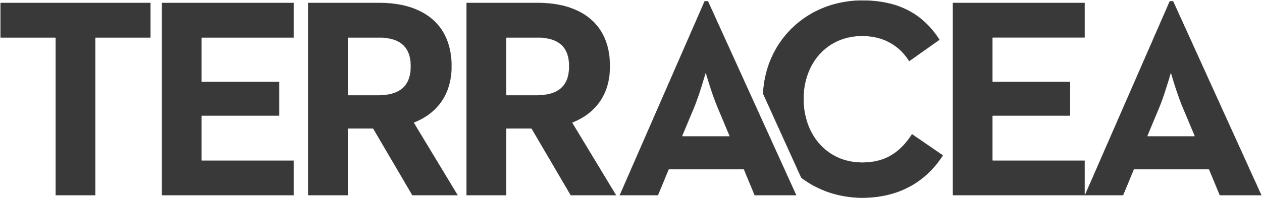 Terracea Logo PNG