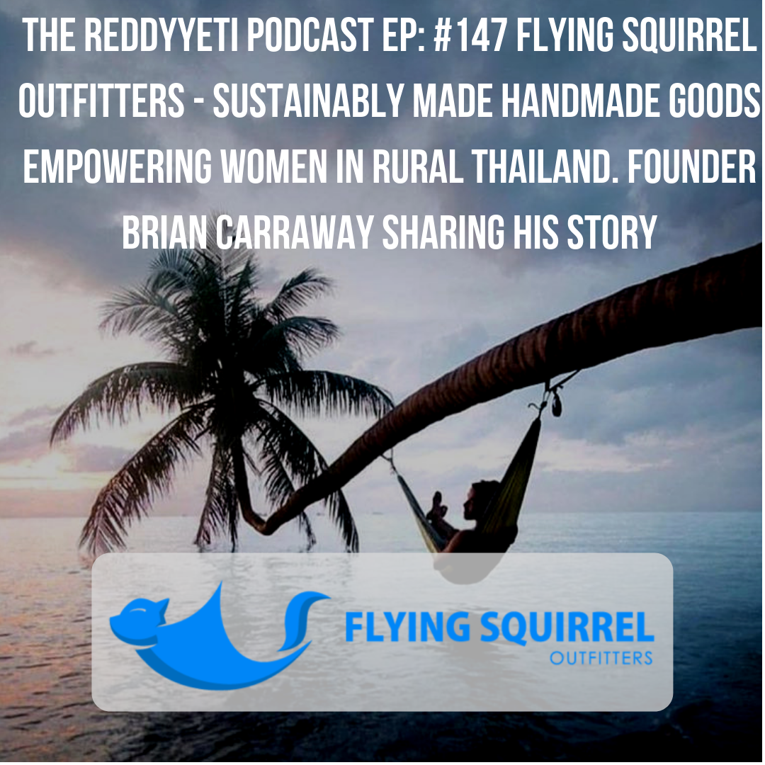 #147 Flying Squirrel Outfitters .png