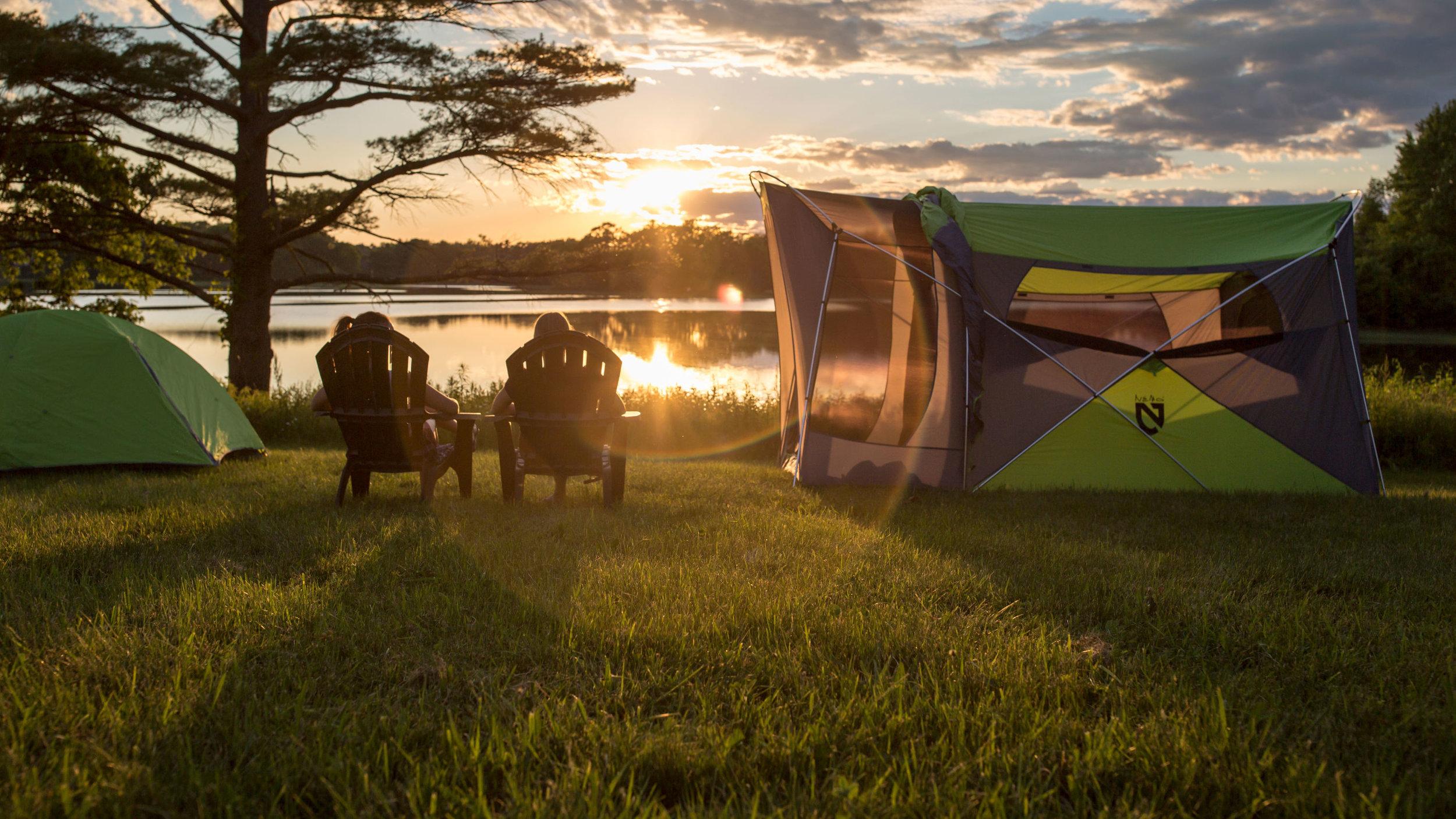 Cool+Camping+Gear.jpg