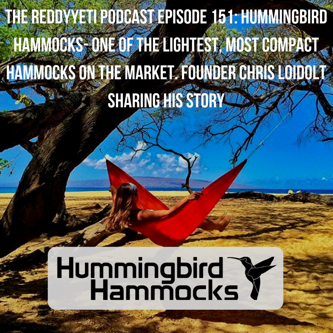 #151 Hummingbird Hammocks Part Deux.png