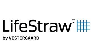 ok_kunden_logo_lifestraw_400x300.jpg