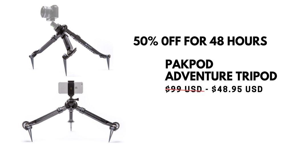 Pakpod Flash Sale (1).jpg