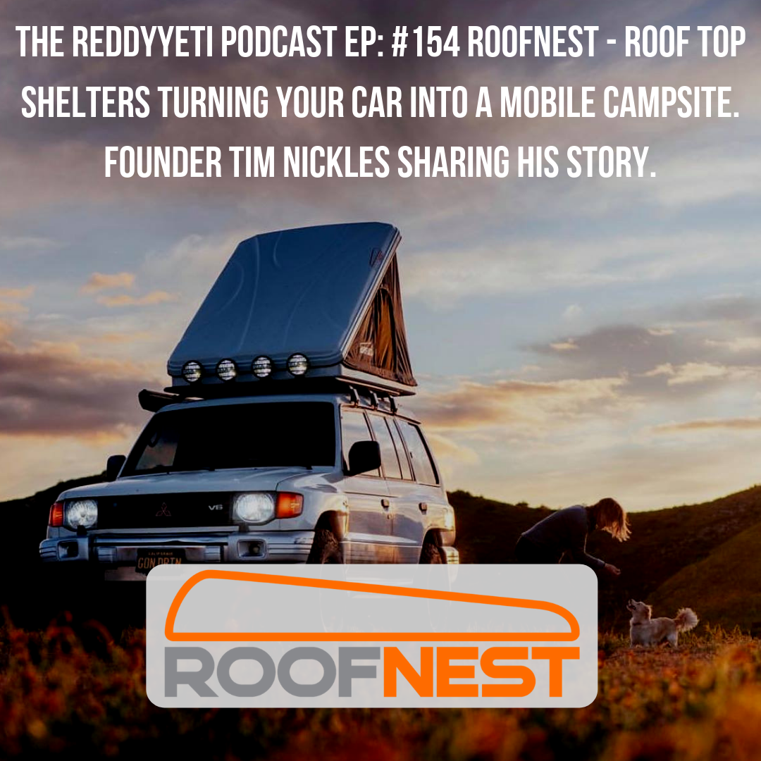 #154 RoofNest (1).png