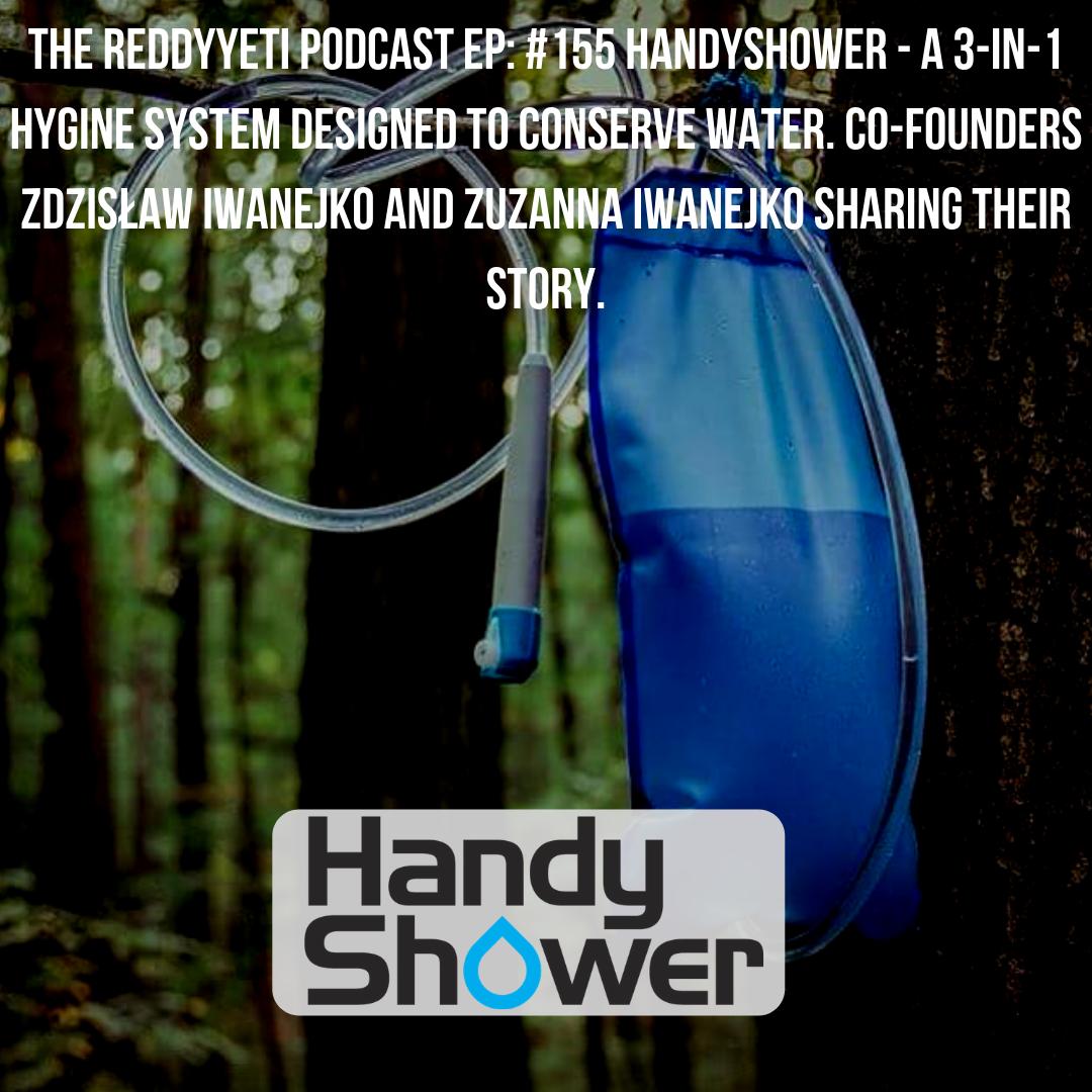 #155 HandyShower.png