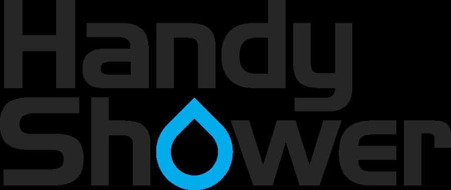 HandyShower logo.png