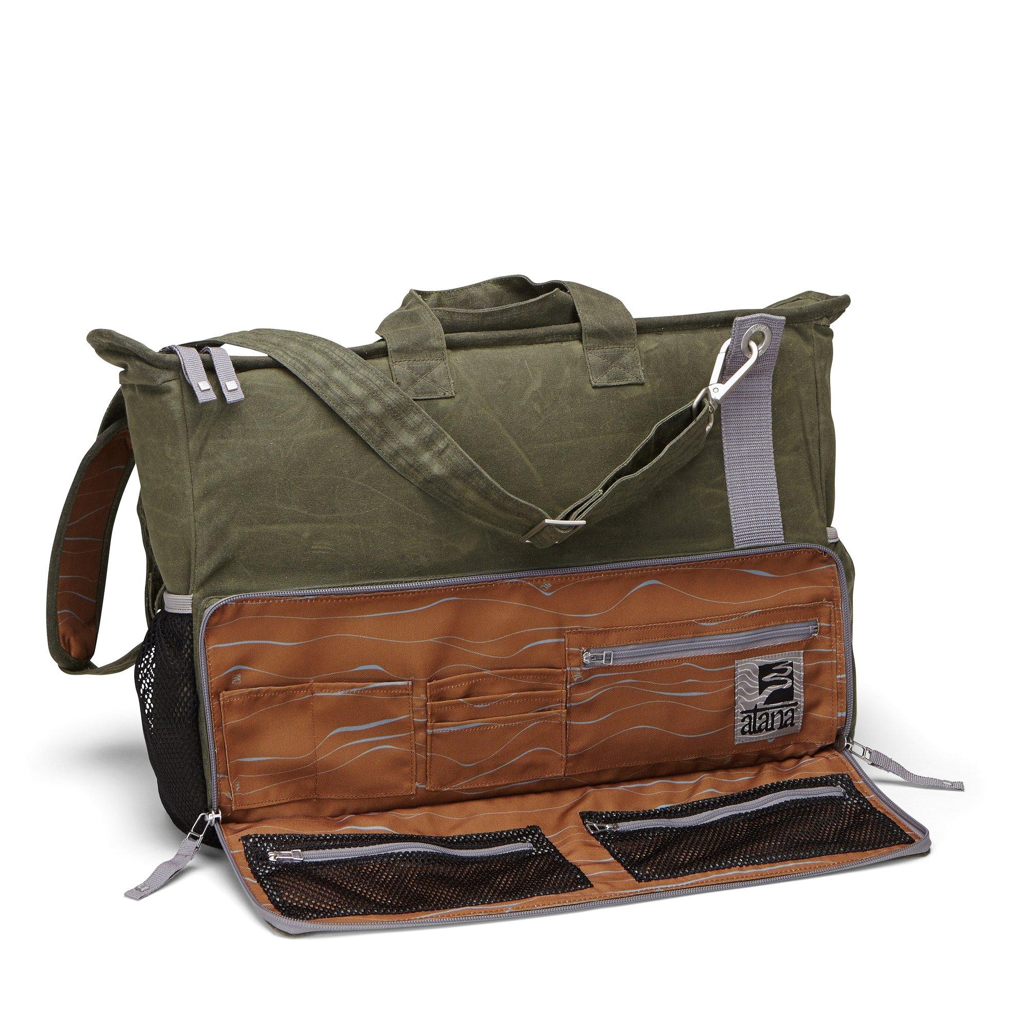 good quality temperament shoes best price Best Daypacks for Travel - 8 Top Travel Daypacks — ReddyYeti