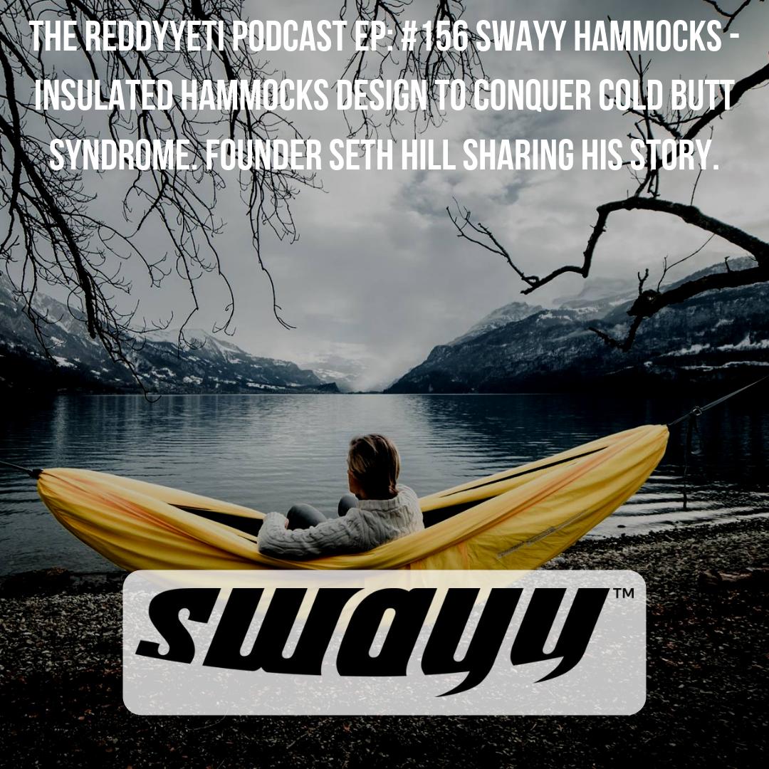 #156 Swayy Hammocks.png