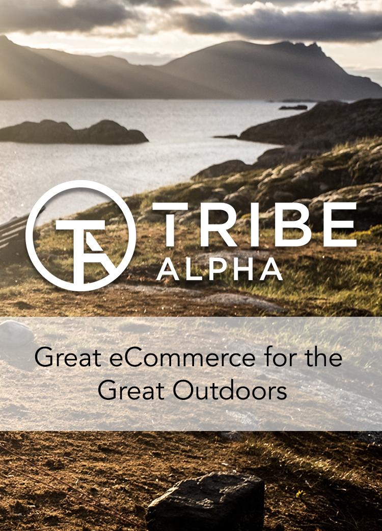 tribe-alpha-ecommerce.jpg