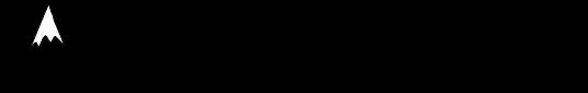Hiker Hunger logo .png