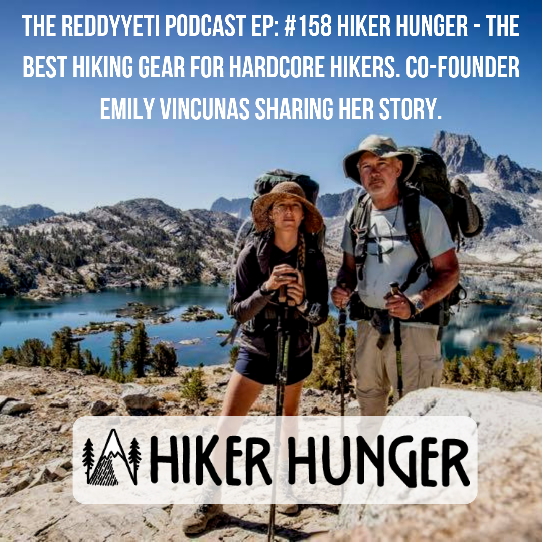 #158 Hiker Hunger (1).png