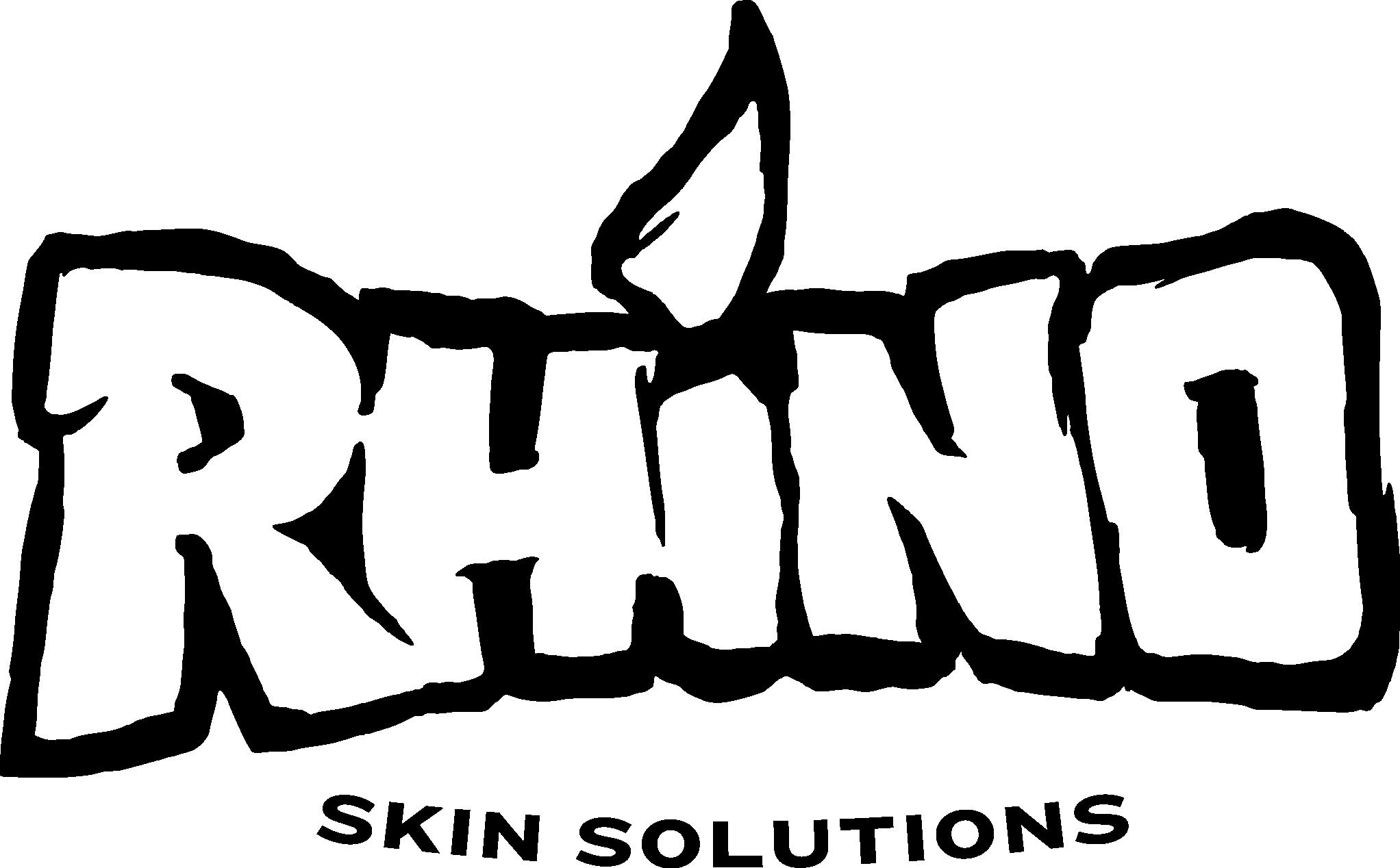 Rhino_Logo_BW (1).png