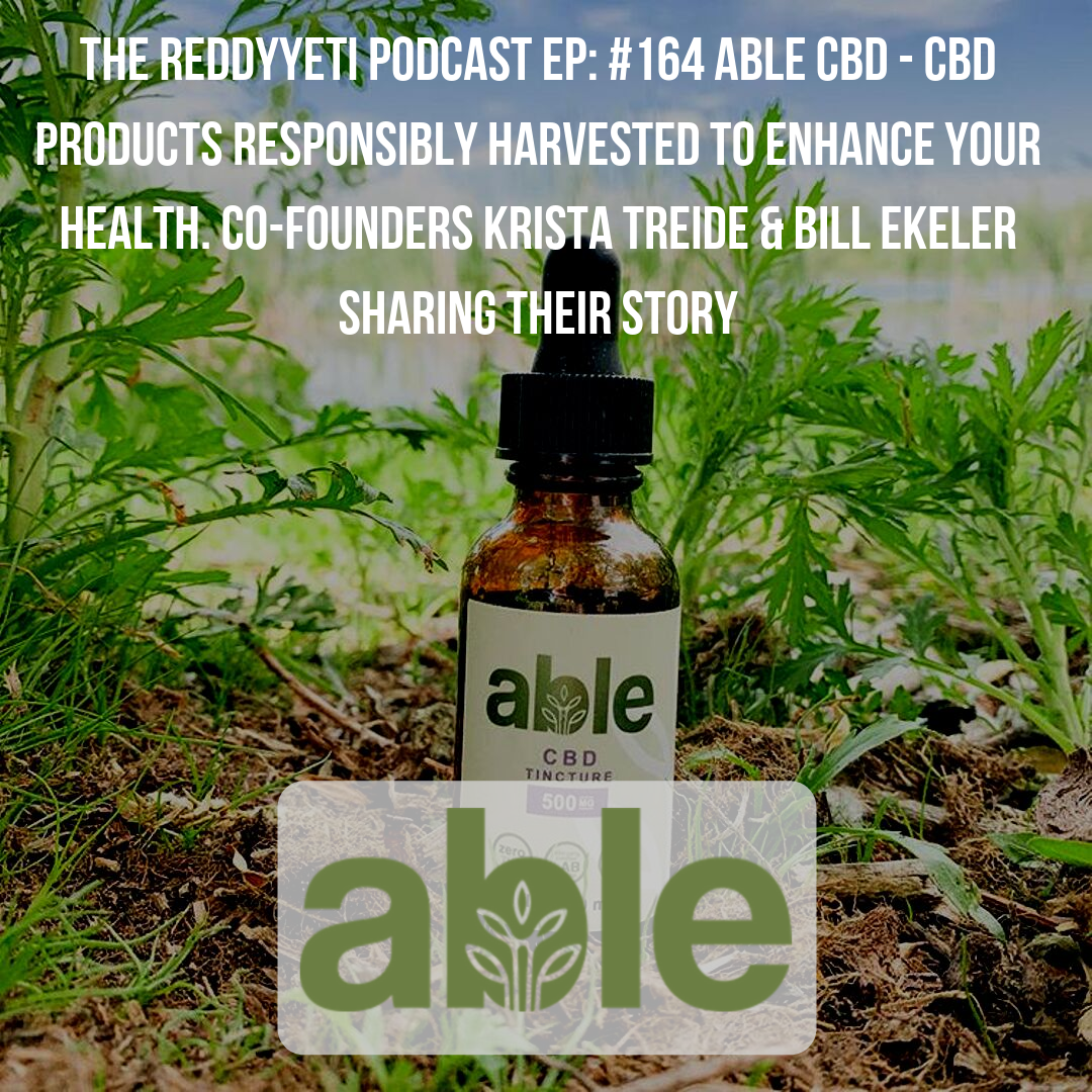 #163 ABLE CBD (1).png