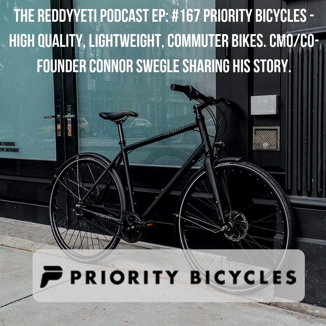 #167 Priority Bicycles.png
