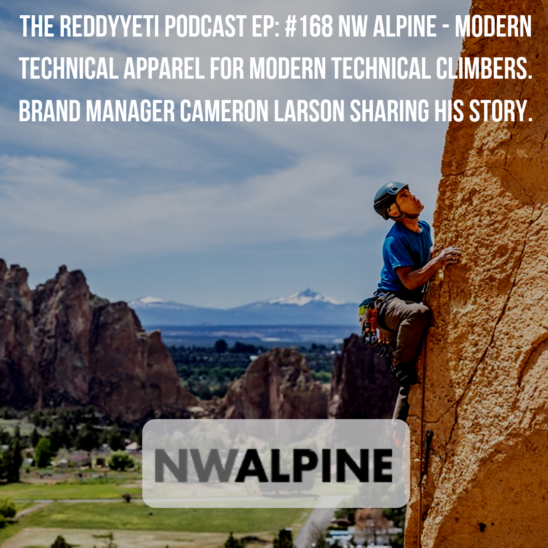 #168 NW Alpine.png