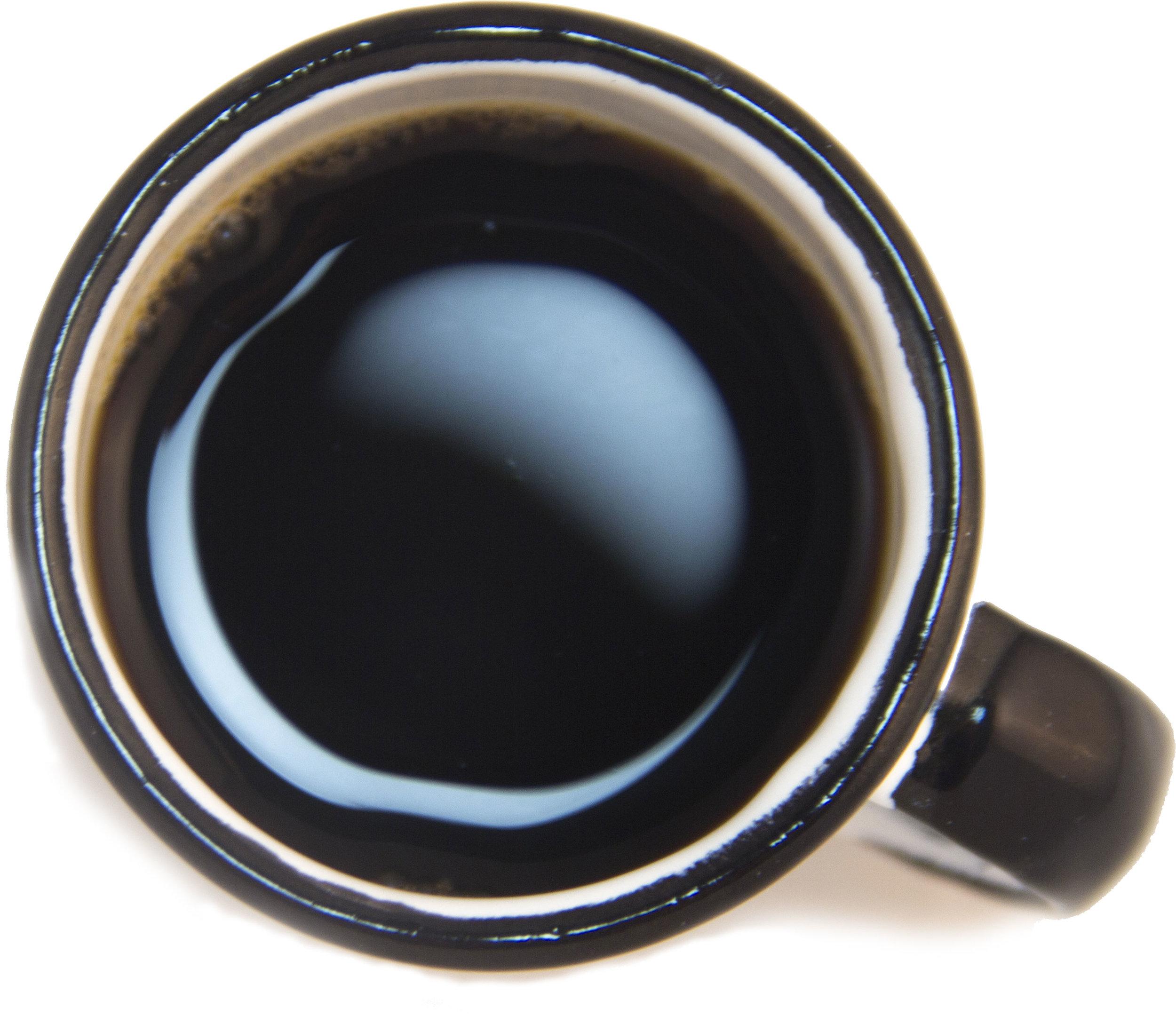coffeeseur_coffeecup.jpg