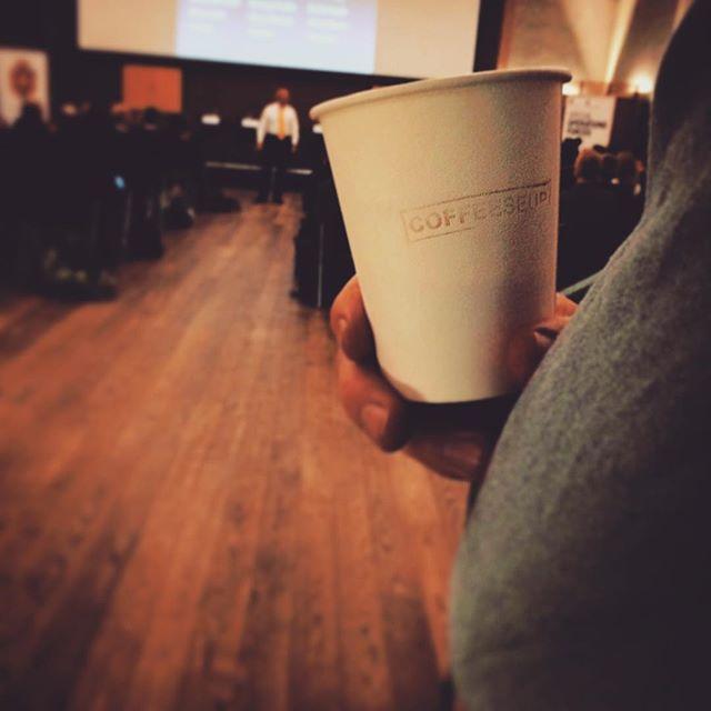 Enjoying a cup of Coffeeseur coffee ☕️👌😊💪⠀ ⠀ #Coffeeseur #LejEnBarista www.coffeeseur.dk #Copenhagen #København ⠀ #Flatwhite #Latte #Latteart #Espresso #Coffee #Coffeetime #Coffeeaddict #Coffeeshop #Coffeelover #ButFirstCoffee #Coffeelove #CoffeeIsLife #Coffeebreak #Barista #Coffeebean #BaristaLife #Coffeeoftheday #Cafe #Cuppuccino #Barasso #CaffeineAddict #Mocha #CoffeeShots #ILoveCoffee #Instacoffee ⠀ ⠀