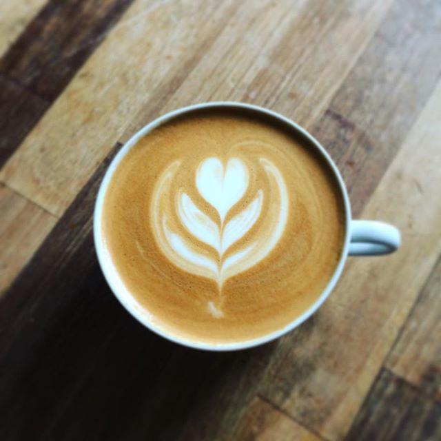 🌷👉🏼☕️👌🏻👉🏼😋👉🏼❤️⠀ #CanYouGuessTheEmojiPuzzle #Coffeeseur #LejEnBarista www.coffeeseur.dk #Copenhagen #København ⠀ #Flatwhite #Latte #Latteart #Espresso #Coffee #Coffeetime #Coffeeaddict #Coffeeshop #Coffeelover #ButFirstCoffee #Coffeelove #CoffeeIsLife #Coffeebreak #Barista #Coffeebean #BaristaLife #Coffeeoftheday #Cafe #Cuppuccino #Barasso #CaffeineAddict #Mocha #CoffeeShots #ILoveCoffee #Instacoffee