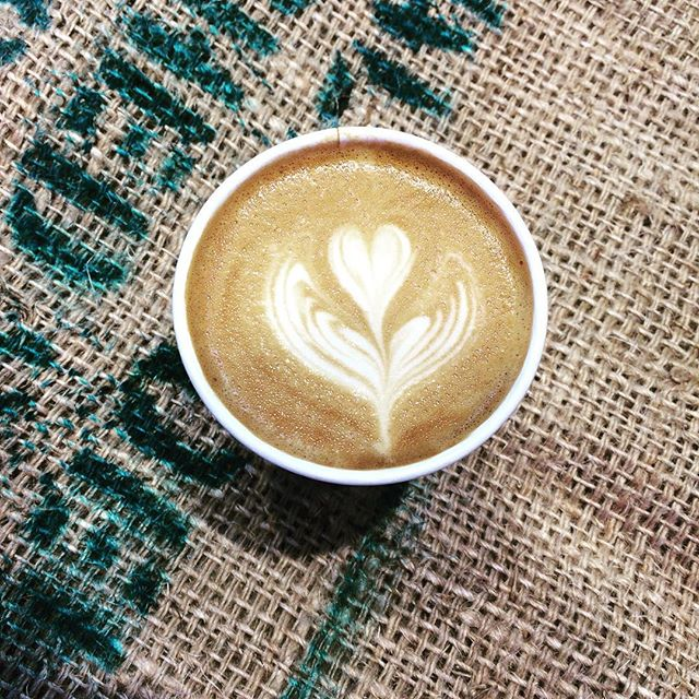 Flowers and coffee are our favorite thing!!☕️🌷⠀ ⠀ #Coffeeseur #LejEnBarista www.coffeeseur.dk #Copenhagen #København ⠀ #Flatwhite #Latte #Latteart #Espresso #Coffee #Coffeetime #Coffeeaddict #Coffeeshop #Coffeelover #ButFirstCoffee #Coffeelove #CoffeeIsLife #Coffeebreak #Barista #Coffeebean #BaristaLife #Coffeeoftheday #Cafe #Cuppuccino #Barasso #CaffeineAddict #Mocha #CoffeeShots #ILoveCoffee #Instacoffee ⠀