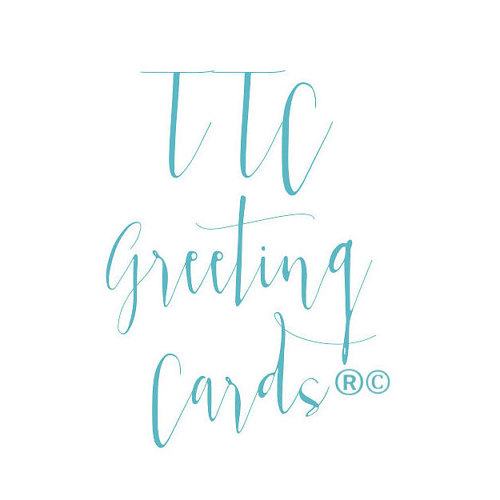 ttc logo.jpg