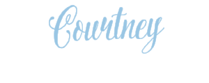 courtney signature.png