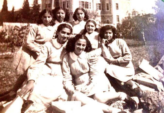 british mandate jerusalem photo library.jpg