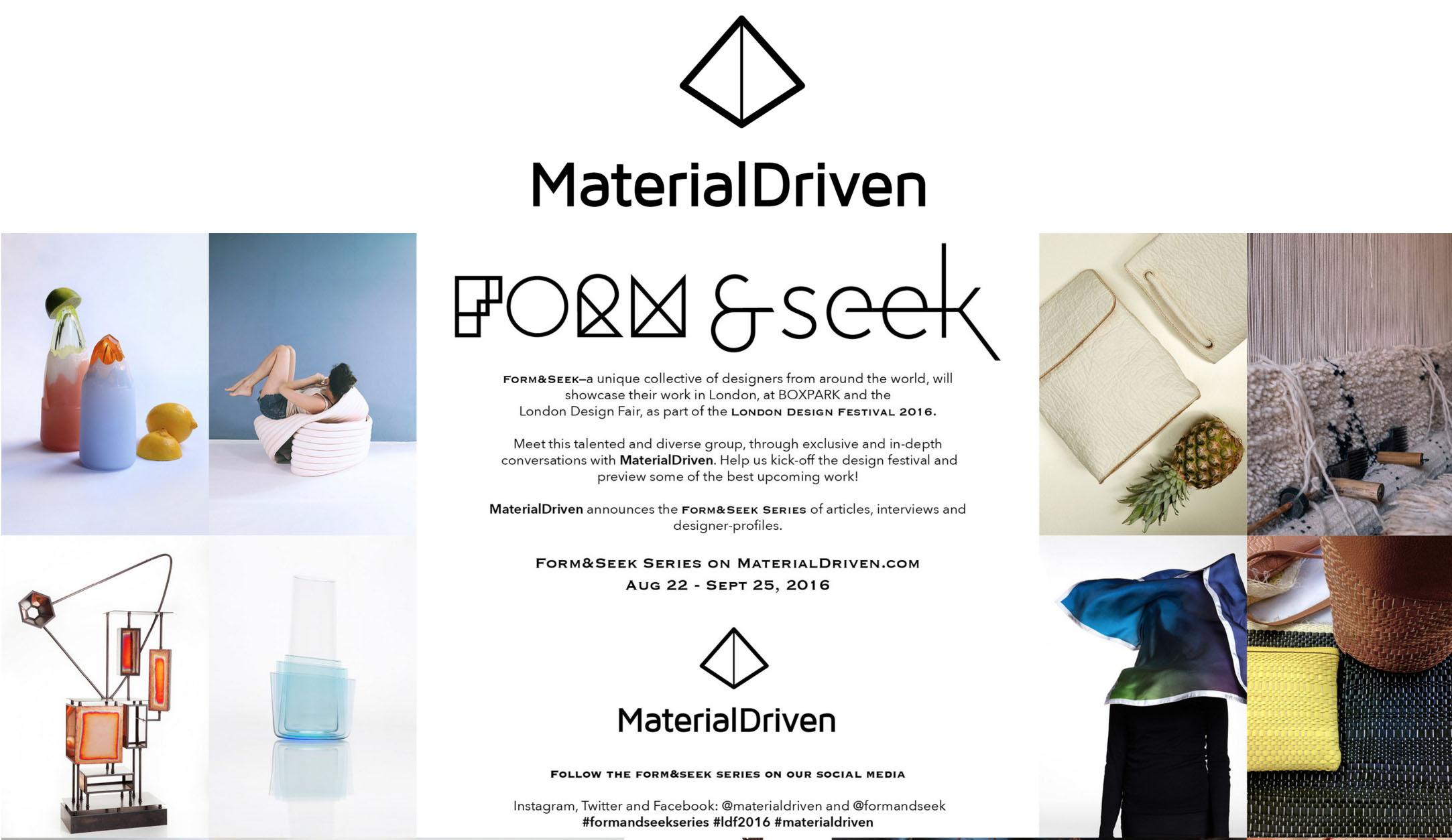 material driven.jpg