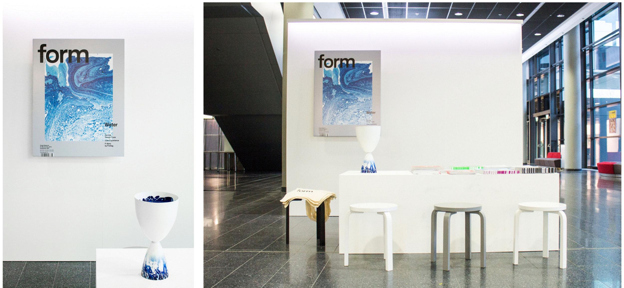 form.fair.jpg