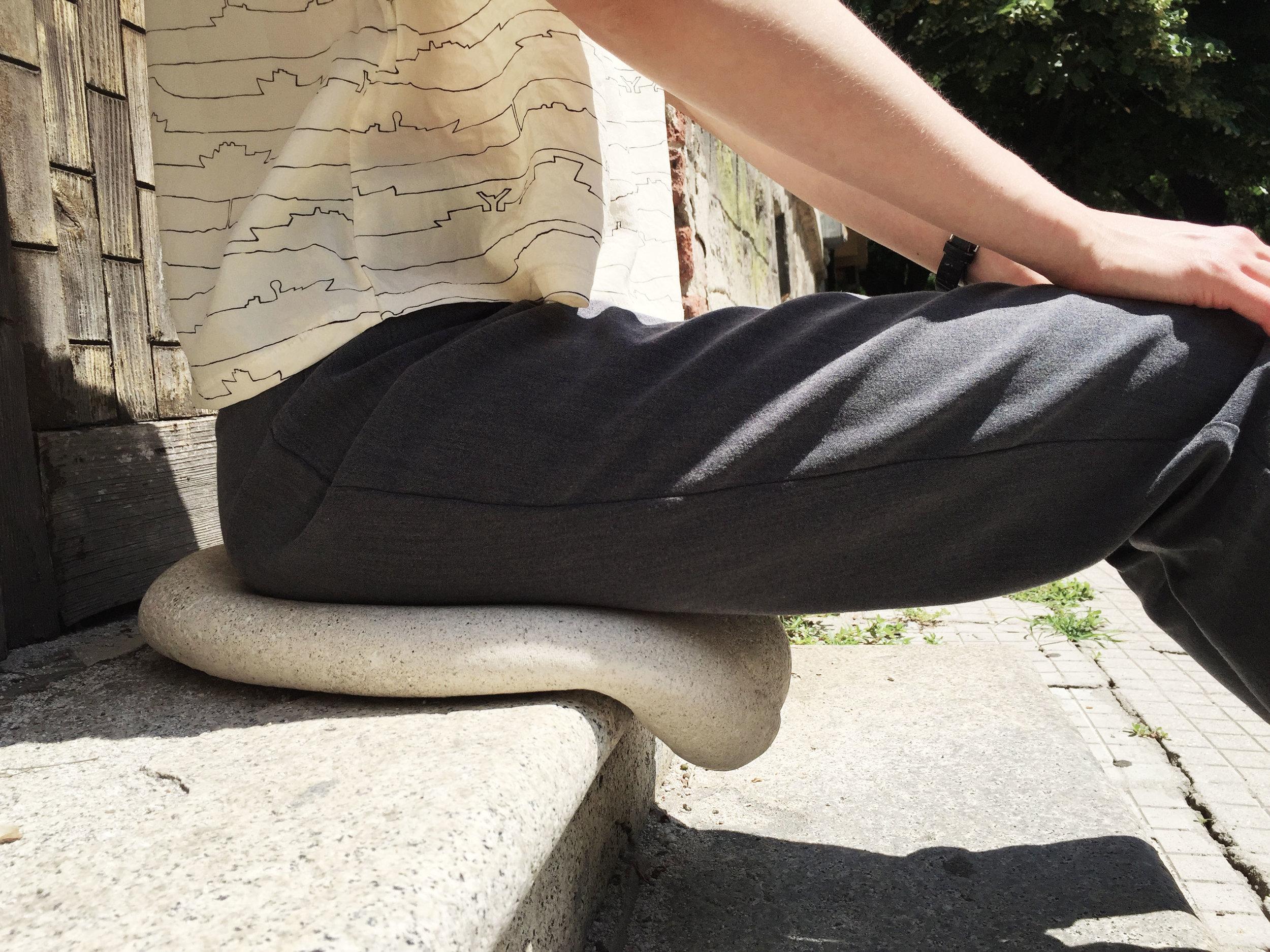 MIRAGE.SEAT.1.jpg