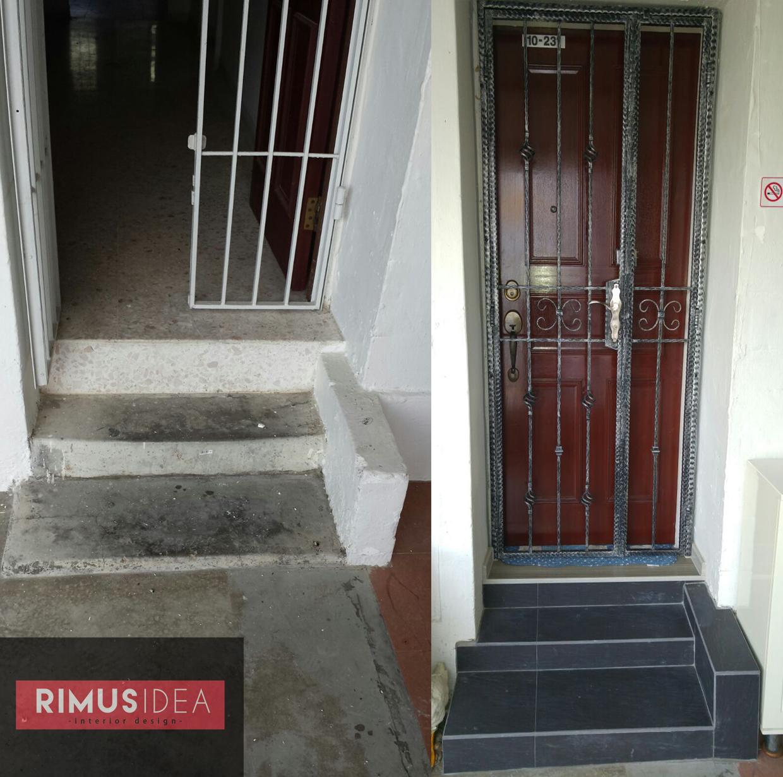 door entrance_before & after.jpg