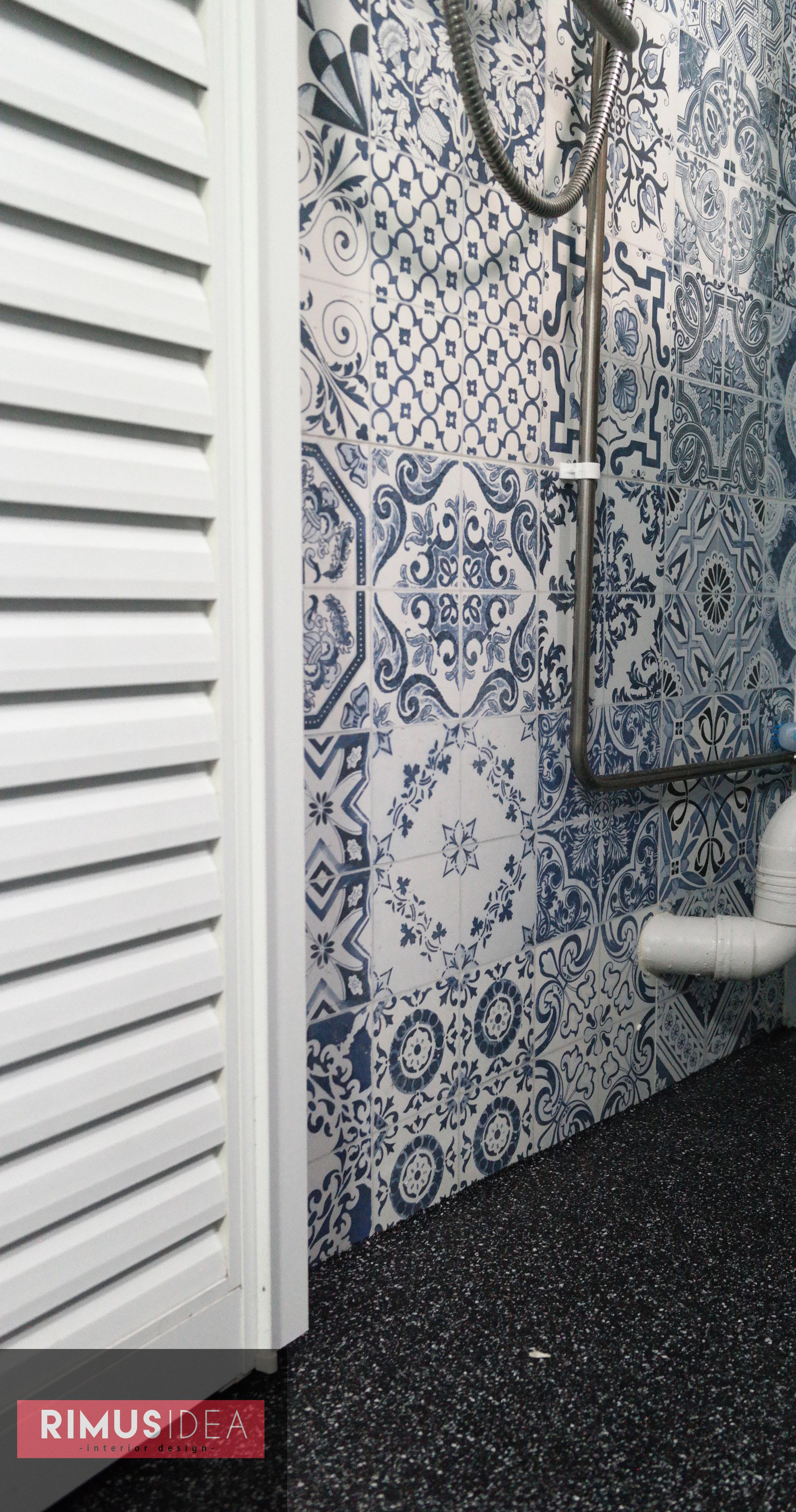 Master Bedrm_Toilet 2.jpg