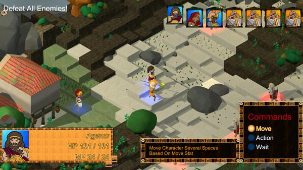 Oracle-Gameplay01-FromSteam.jpg