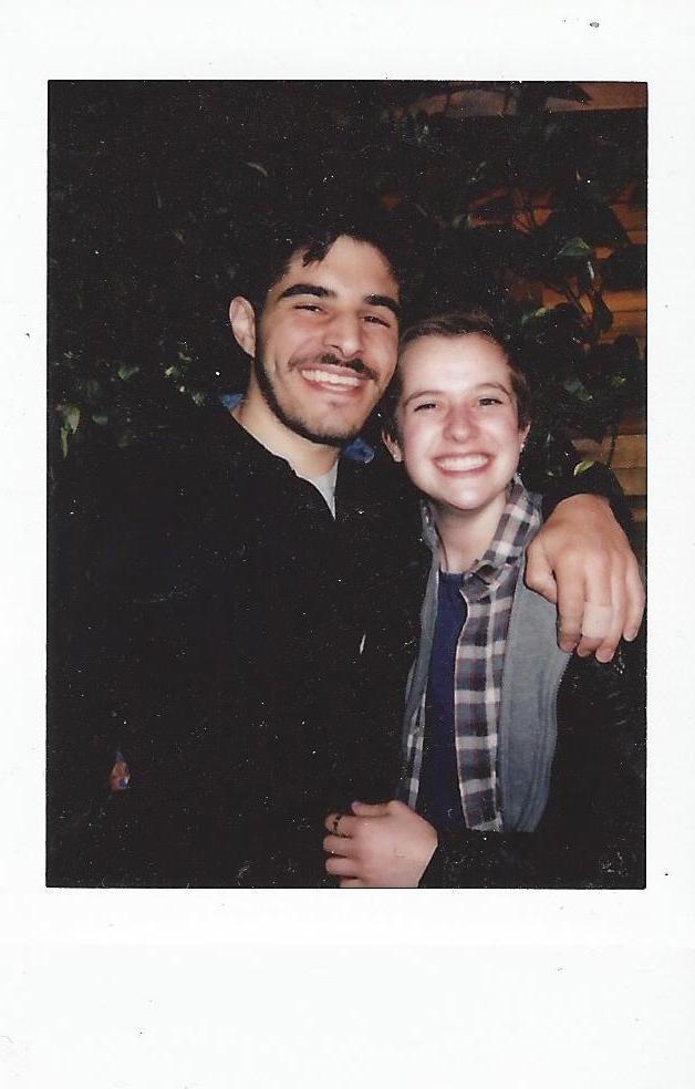 Kevin and Megan.jpg