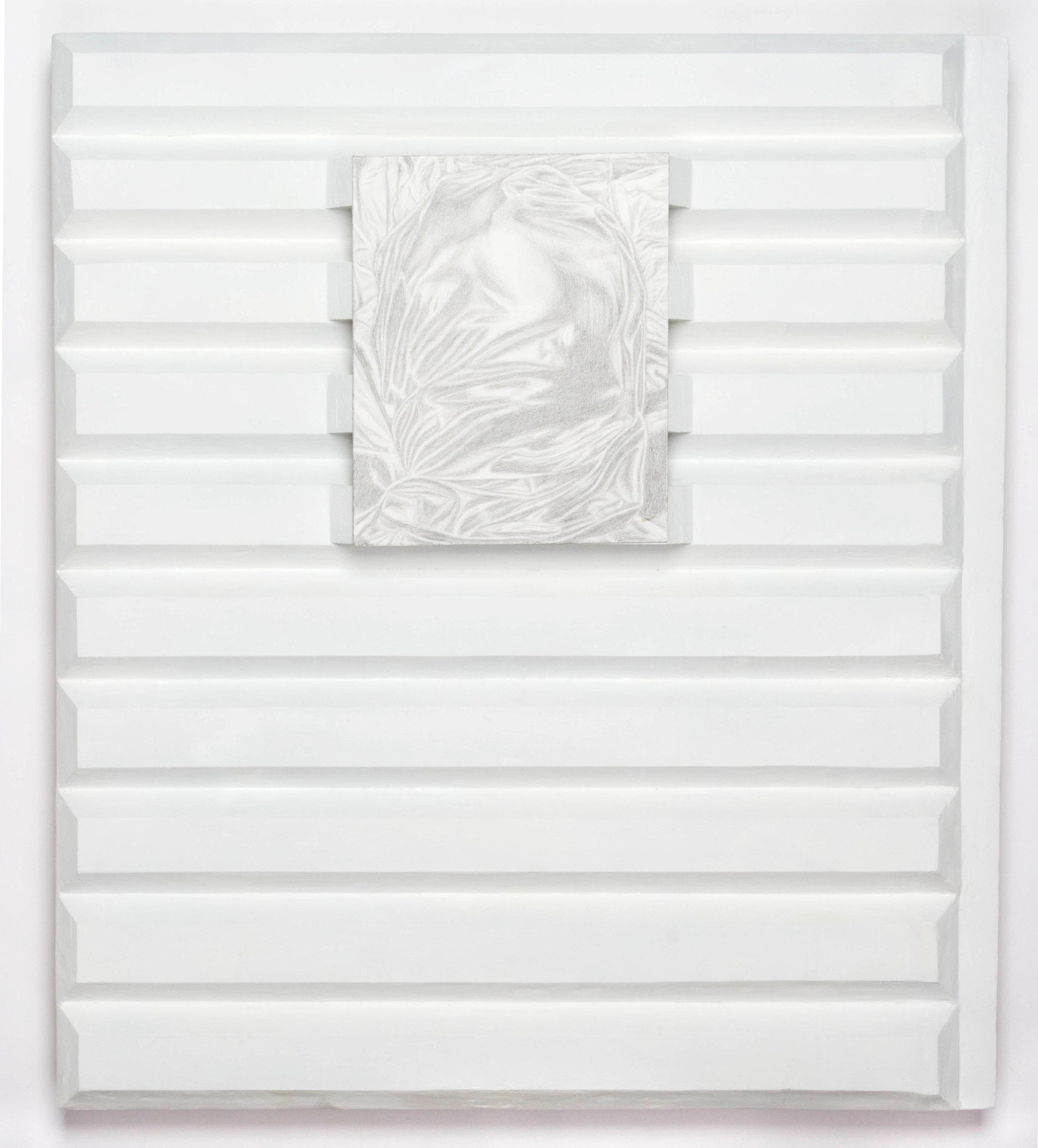 Untitled (F001)