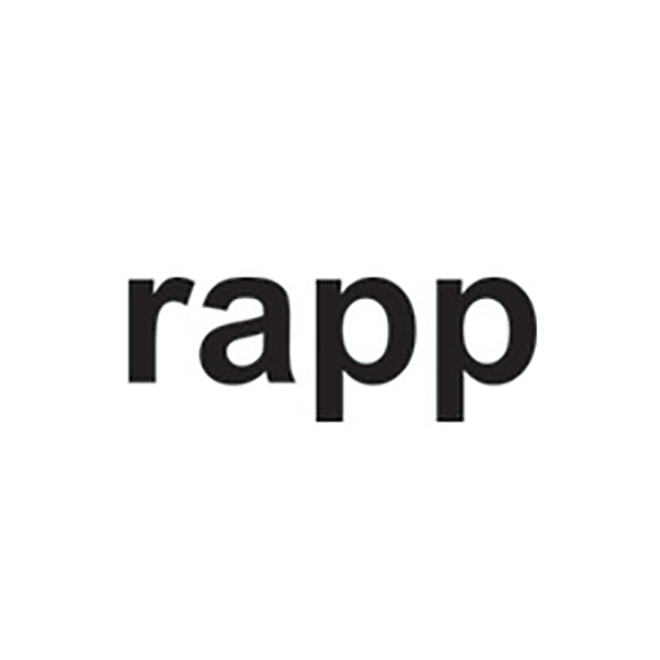 Rapp Optical Advanced Vision Hamilton