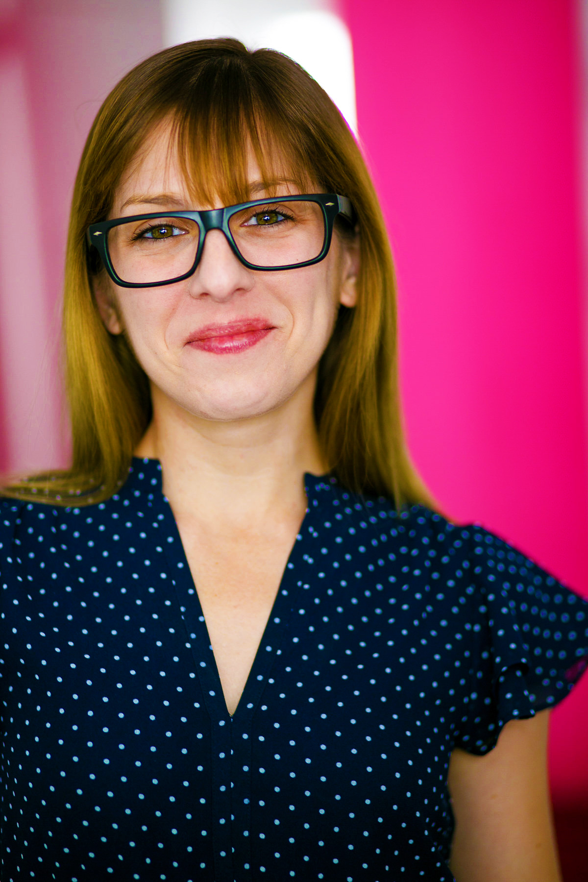 glasses pink background.jpg