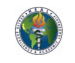 Contact: Joliah James, Internship Coordinator  Email: jjames@alamedahealthsystem.org ph: (510)437-4290 fax:(510) 437-4827