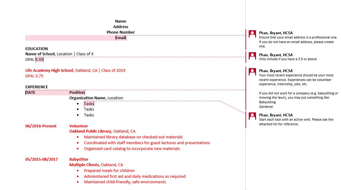 Resume Sample.PNG