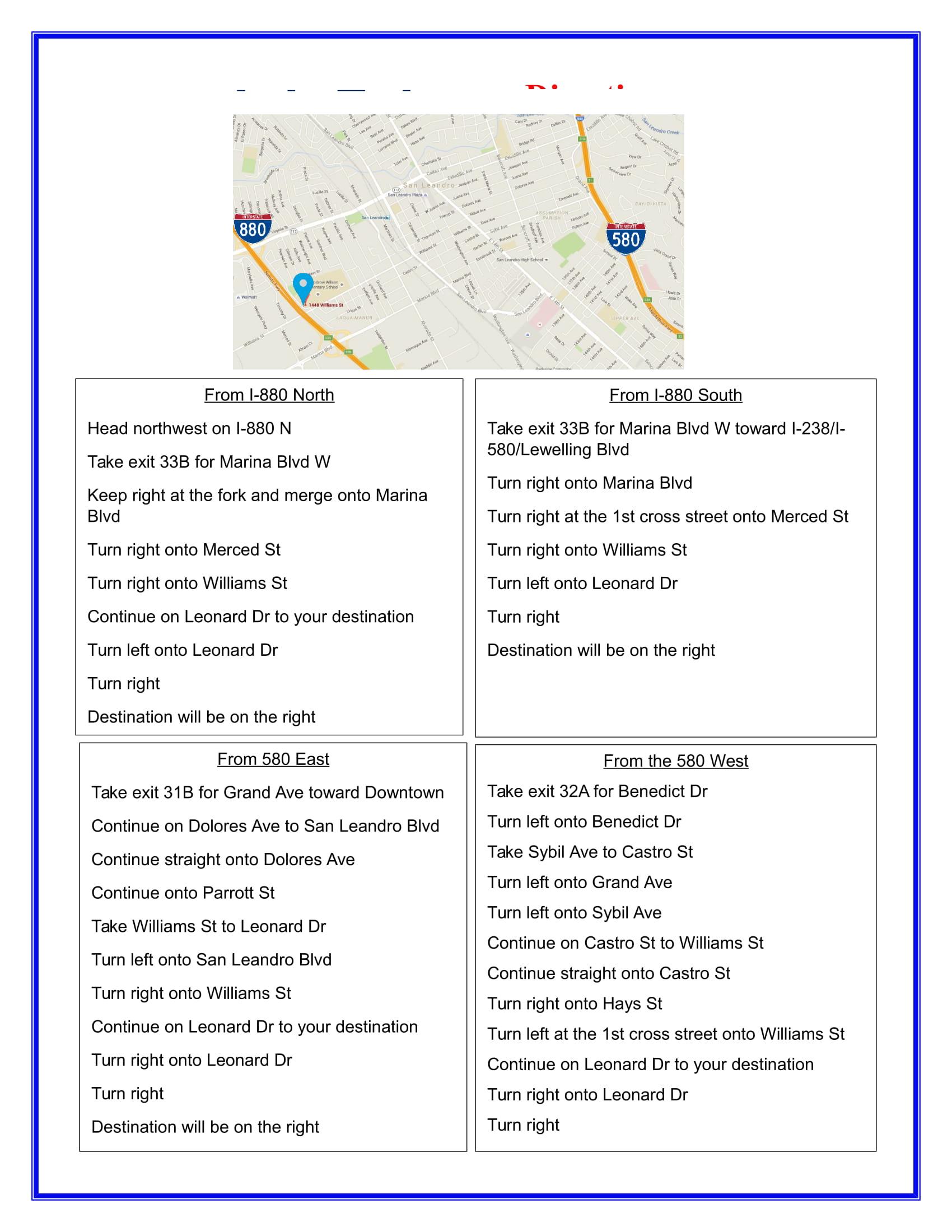 Directions 4.14.16-1.jpg