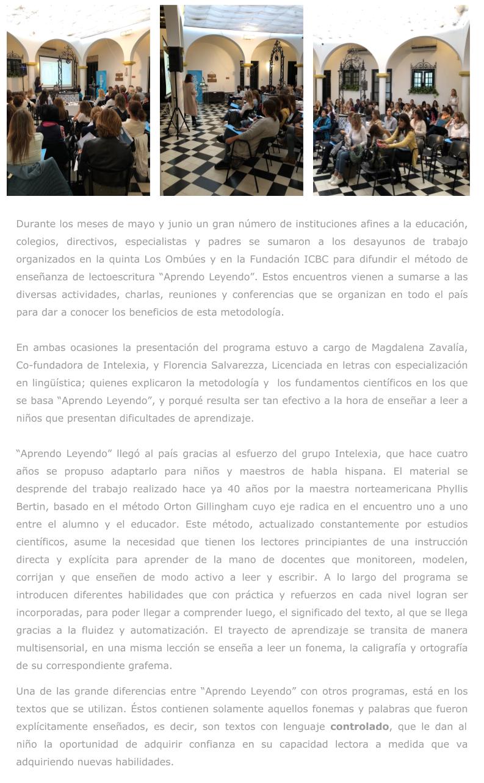 Presentaciones 2018 gacetilla (1).png
