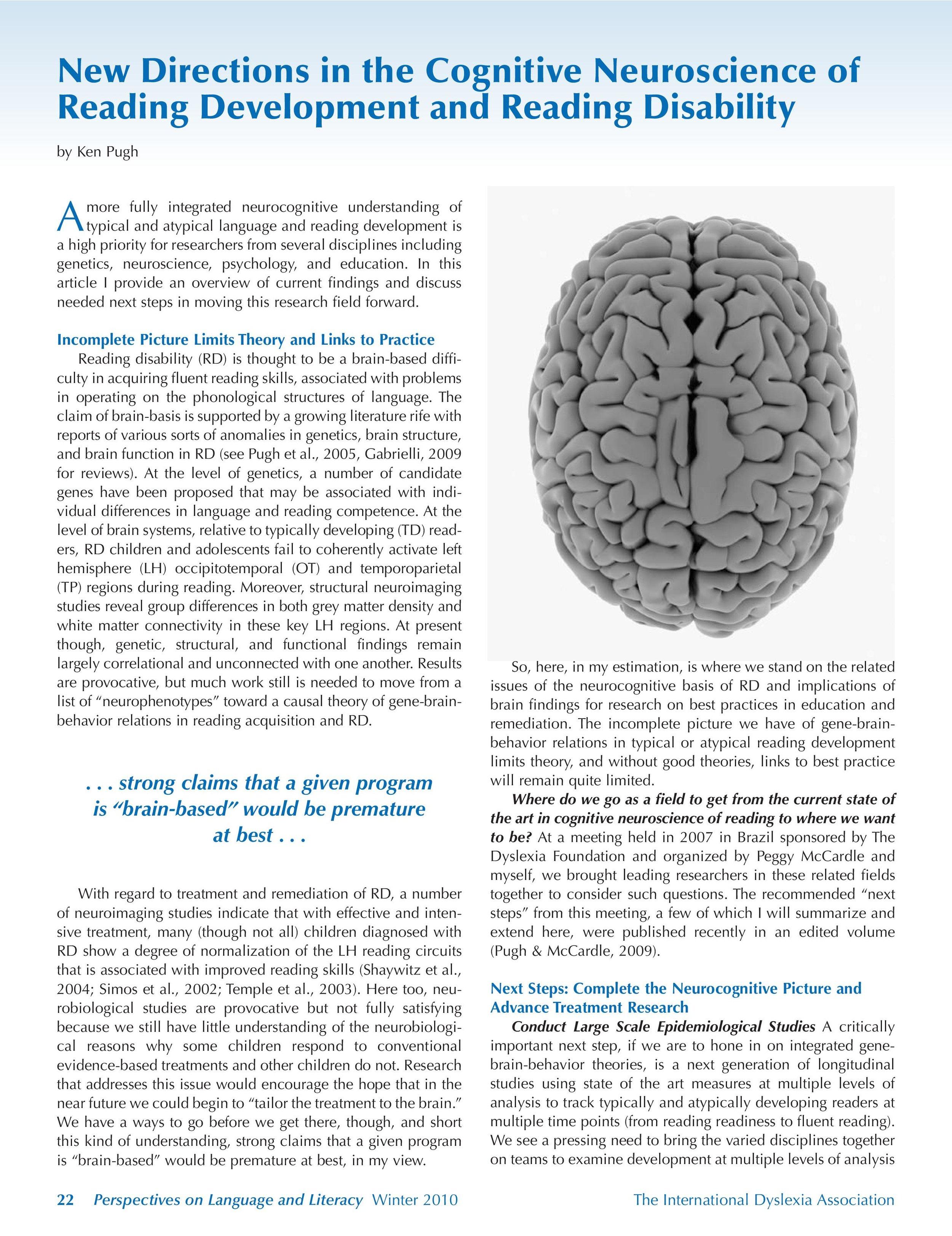 Pugh IDA perspectives (1)-page-001.jpg