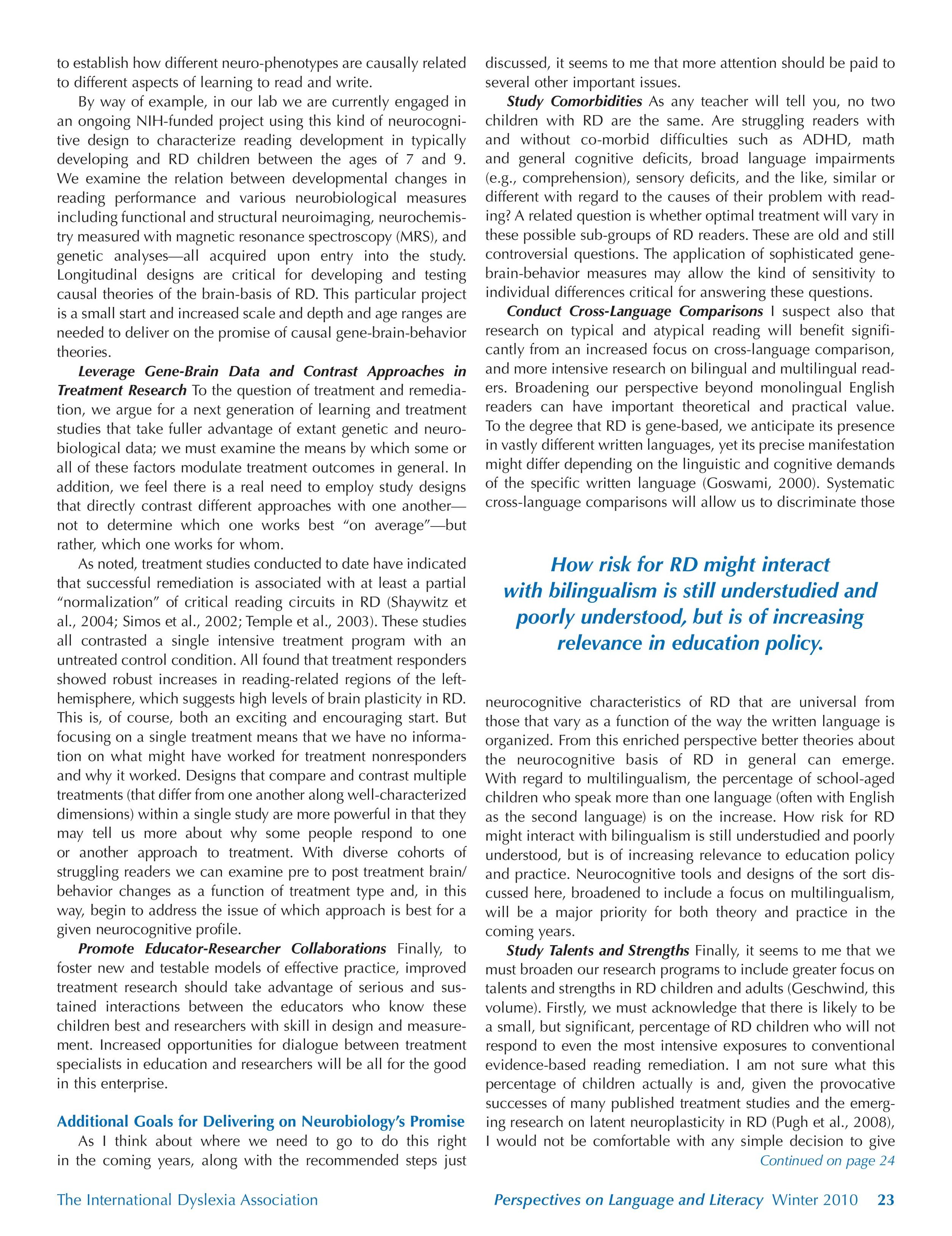 Pugh IDA perspectives (1)-page-002.jpg