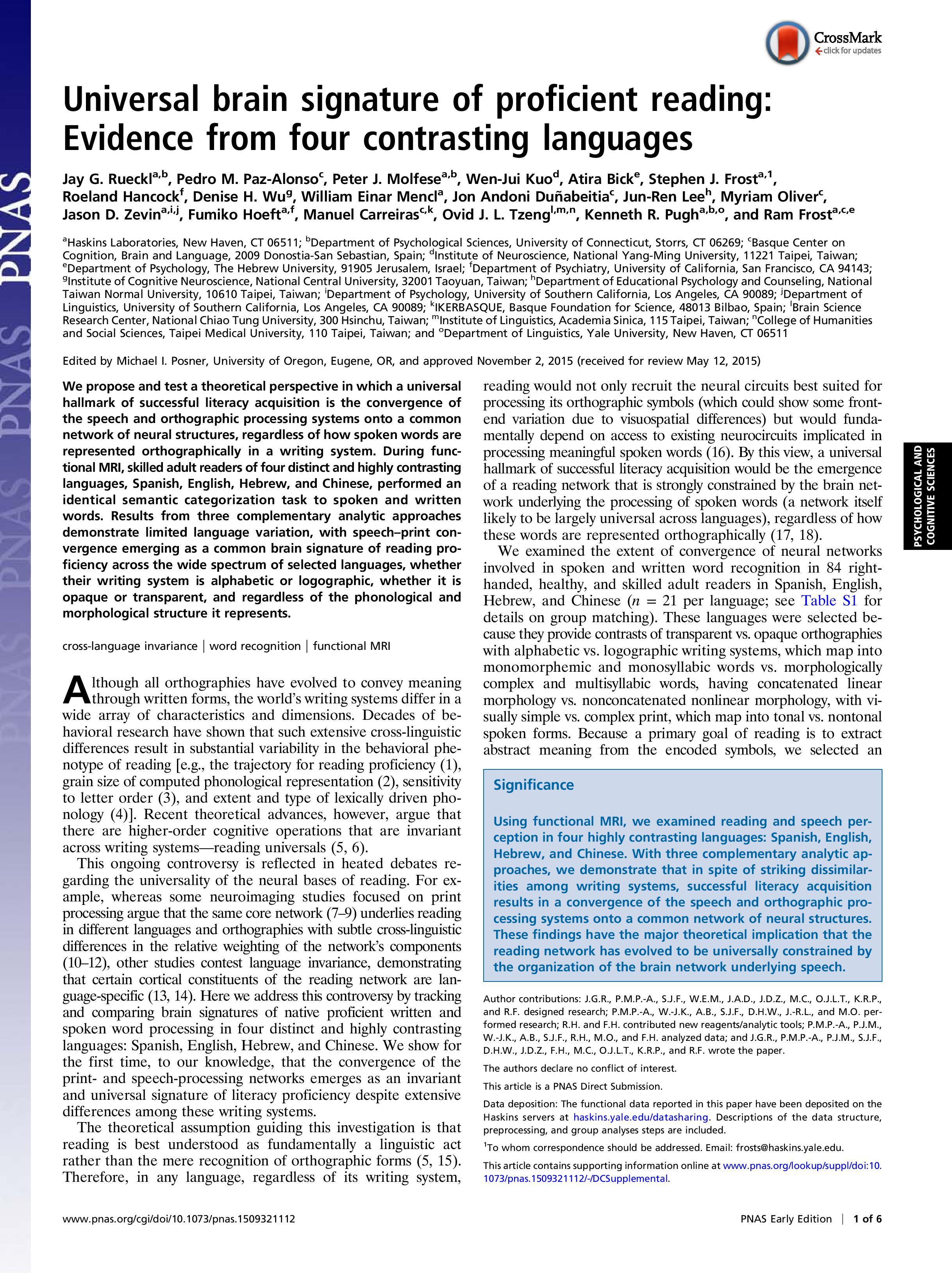 PNAS-2015-Rueckl-1509321112 (1)-page-001.jpg