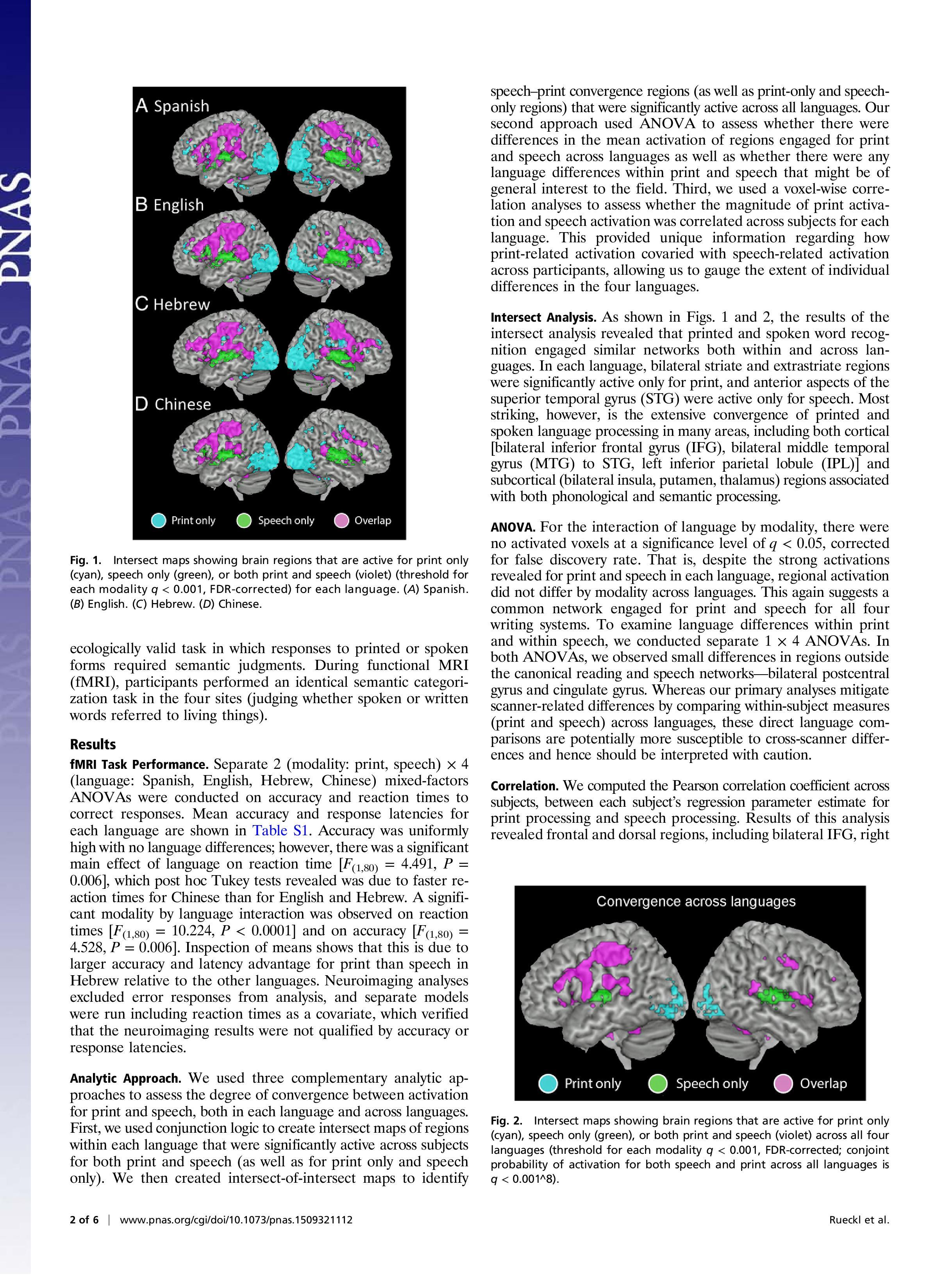PNAS-2015-Rueckl-1509321112 (1)-page-002.jpg