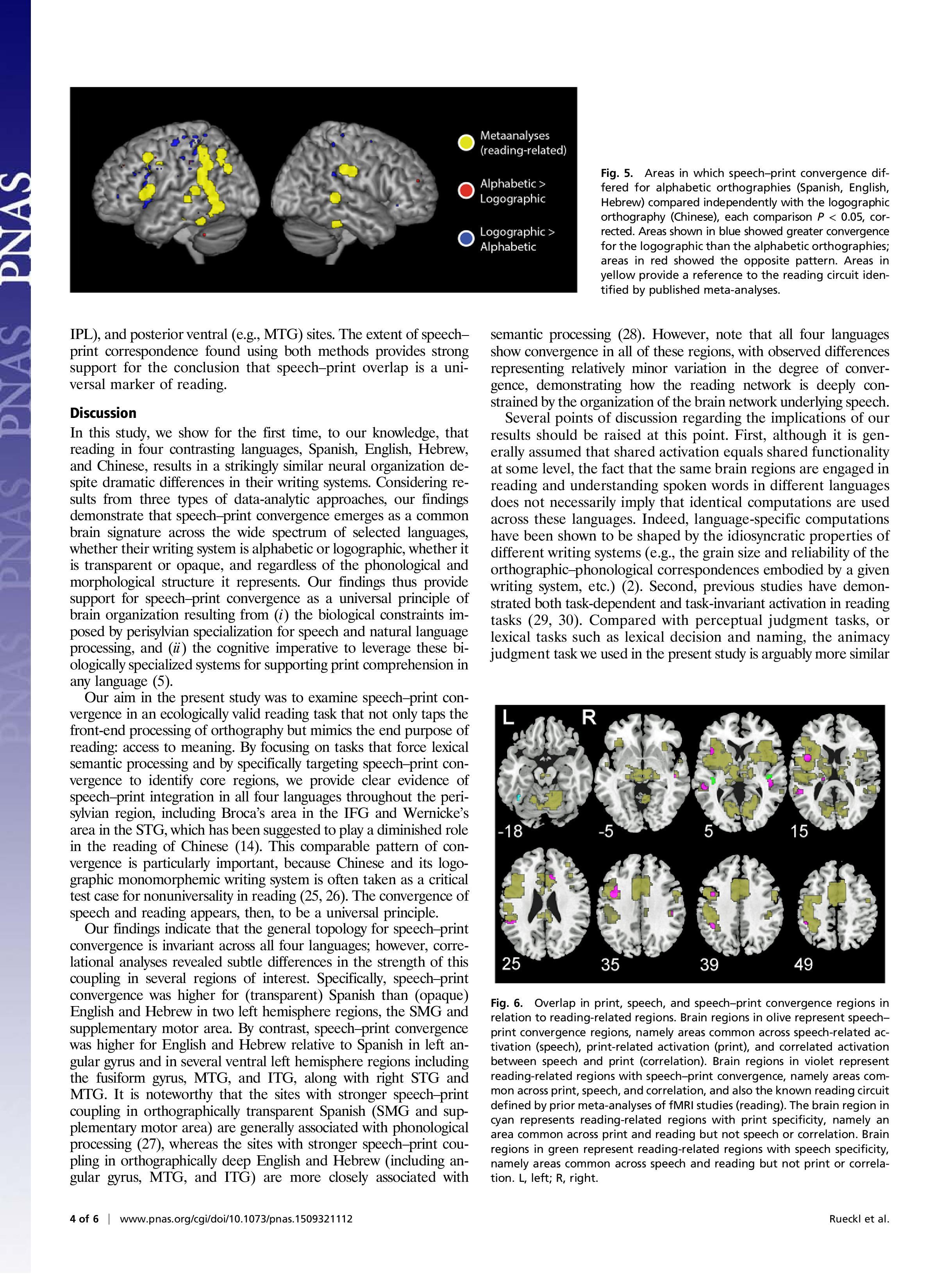 PNAS-2015-Rueckl-1509321112 (1)-page-004.jpg