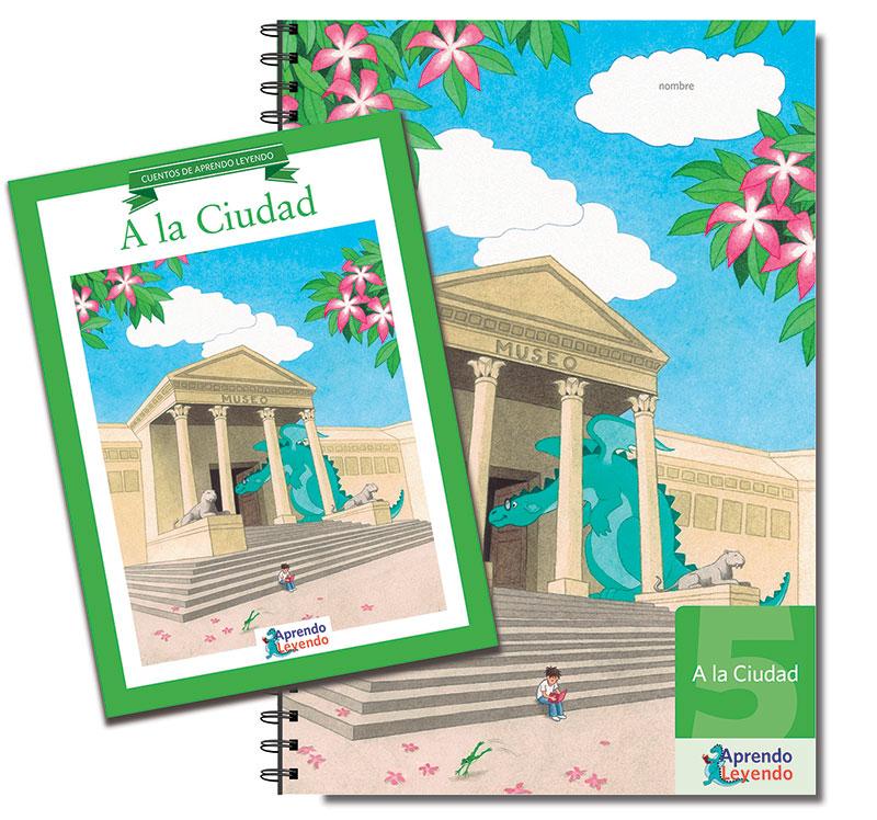 Cuadernillo05.Cuentos5.web.jpg